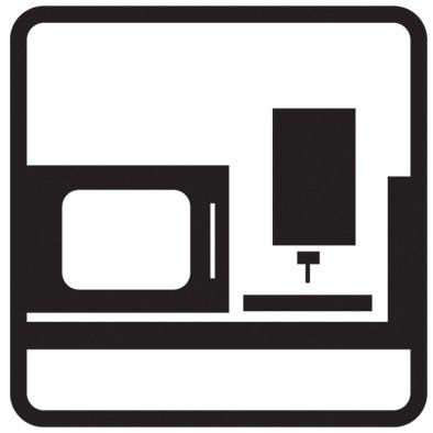 CNC & Oberflächenbehandlung